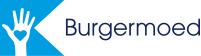 Burgermoed