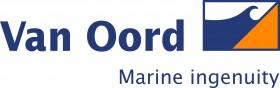 House style - Logo - Van Oord Marine ingenuity - RGB - JPG