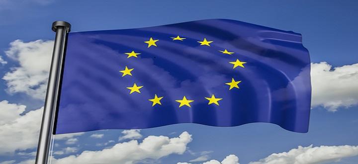 Onafhankelijk onderzoek in EU